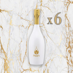 x6 bottles